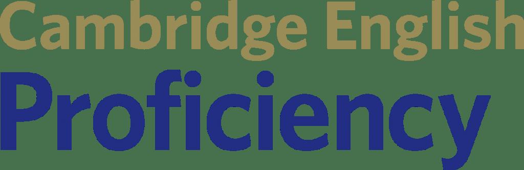 cambridge proficiency