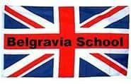Belgravia School