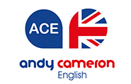 Andy Cameron