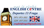 englishcentrefraga