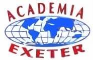 Academia Exeter