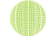 Imagine English