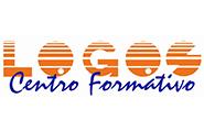 Logos centro formativo
