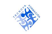 Tecnova Formacion