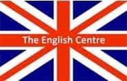 The English Centre Jaca