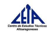 Academia Ceta