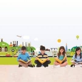 Los certificados de Cambridge English están ya presentes en 2.000 colegios de toda España