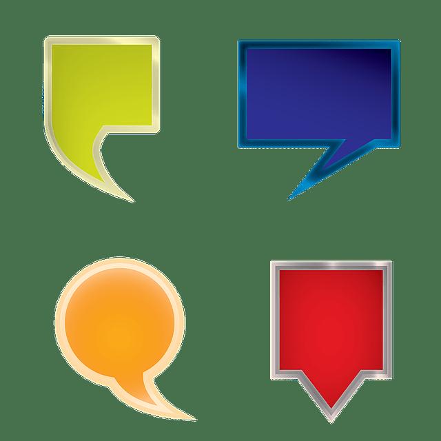 Consejos para superar el Speaking exámenes Cambridge