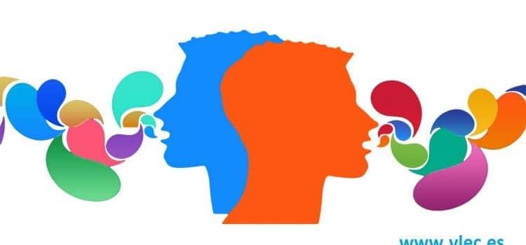 ¿Cómo entender los distintos acentos del inglés?